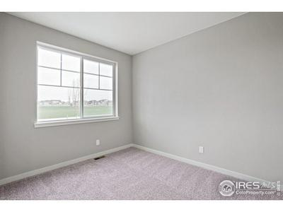 2300 MOUNTAIN SKY DR, Fort Lupton, CO 80621 - Photo 2