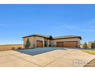 16476 BURGHLEY CT, Platteville, CO 80651 - Photo 2