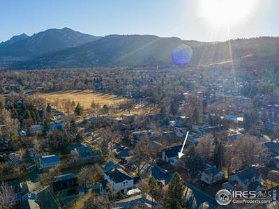 3075 9TH ST, Boulder, CO 80304 - Photo 1