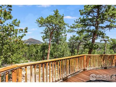 10 KITTLE, Allenspark, CO 80510 - Photo 2