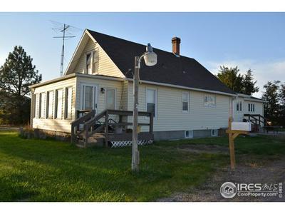 41019 US HIGHWAY 6, Holyoke, CO 80734 - Photo 2