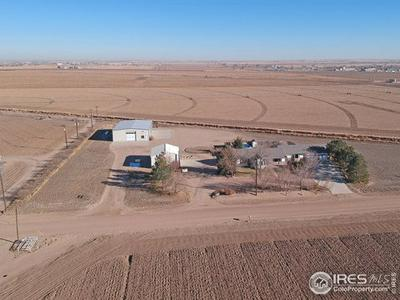 20476 COUNTY ROAD 29, Platteville, CO 80651 - Photo 1