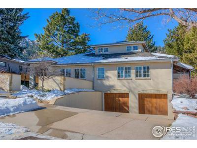 771 7TH ST, Boulder, CO 80302 - Photo 2