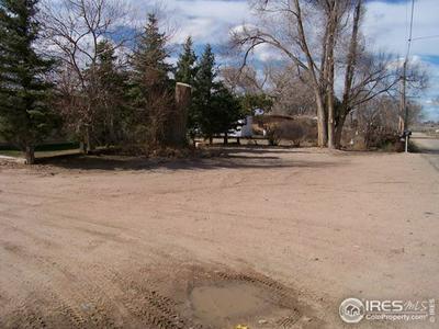 201 CEDAR ST, Log Lane Village, CO 80705 - Photo 2