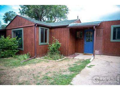 2733 S RIVERVIEW DR, Idledale, CO 80453 - Photo 1
