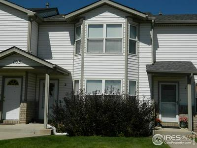 105 3RD ST APT 2, Kersey, CO 80644 - Photo 1