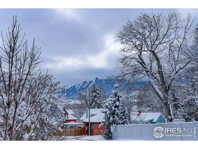 2140 9TH ST, Boulder, CO 80302 - Photo 2