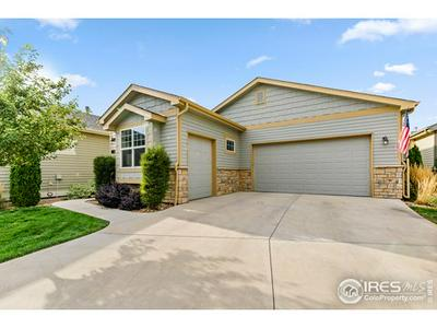 1504 WATERFRONT DR, Windsor, CO 80550 - Photo 1
