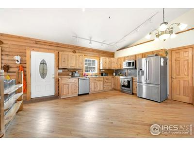 503 SNOW TOP DR, Drake, CO 80515 - Photo 2