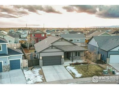 985 SADDLEBACK DR, Milliken, CO 80543 - Photo 1