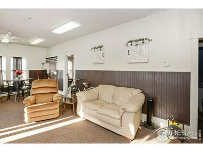 217 N 5TH ST, Sterling, CO 80751 - Photo 2