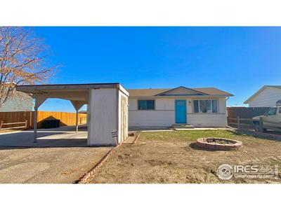 1703 BELLA VISTA DR, Platteville, CO 80651 - Photo 2