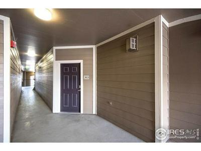 1425 BLUE SKY CIR UNIT 15-303, Erie, CO 80516 - Photo 2