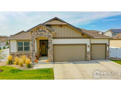 5830 CLARENCE DR, Windsor, CO 80550 - Photo 1