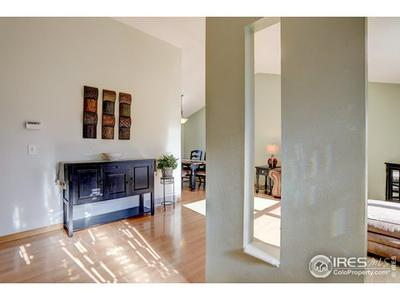4482 W 110TH CIR, Westminster, CO 80031 - Photo 2