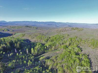 150 COUNTY ROAD 217, Parshall, CO 80468 - Photo 1