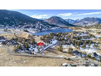 363 UTE LN, Estes Park, CO 80517 - Photo 2