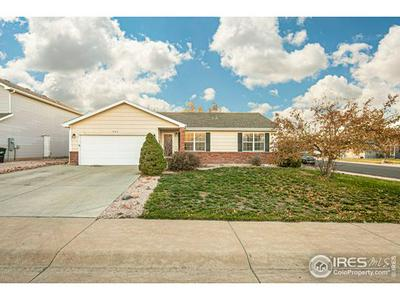 353 50TH AVE, Greeley, CO 80634 - Photo 1