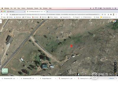 72 SMOKEY MOUNTAIN CT, Livermore, CO 80536 - Photo 1