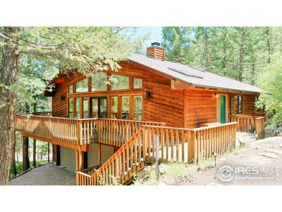 52 STAGELINE RD, Drake, CO 80515 - Photo 1