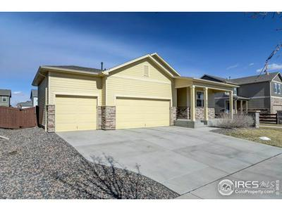 6780 COVENANT CT, Timnath, CO 80547 - Photo 2