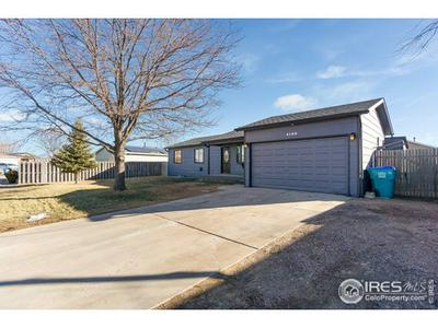 4160 HAYES CIR, Wellington, CO 80549 - Photo 2