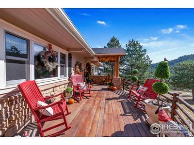 373 SEVEN HILLS DR, Boulder, CO 80302 - Photo 2