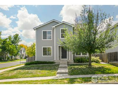 839 BENSON LN, Fort Collins, CO 80525 - Photo 2
