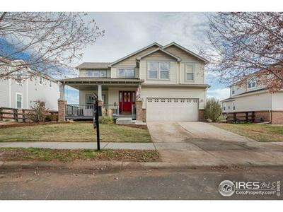 13570 JASON CT, Denver, CO 80234 - Photo 2