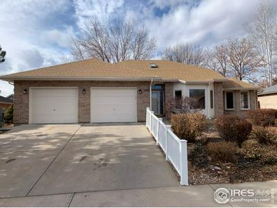 1533 LINDEN ST, Longmont, CO 80501 - Photo 2