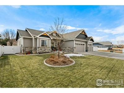 1114 N 5TH ST, Johnstown, CO 80534 - Photo 2