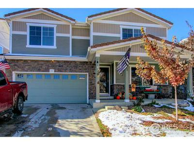 3564 MAPLEWOOD LN, Johnstown, CO 80534 - Photo 1
