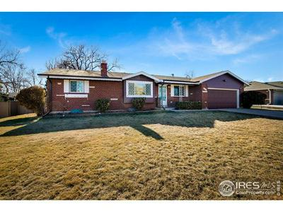 7040 W 66TH AVE, Arvada, CO 80003 - Photo 1