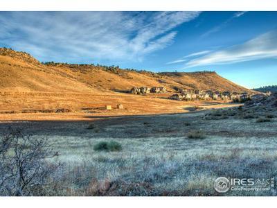 0 NOLAN RD, Lyons, CO 80540 - Photo 2
