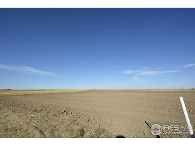 0 COUNTY ROAD 92 (LOT B EAST), Pierce, CO 80650 - Photo 2