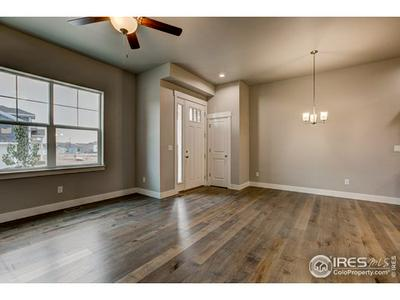 5135 RIVER ROADS DR, Timnath, CO 80547 - Photo 1