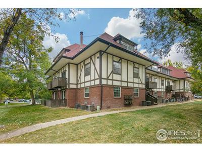 3250 ONEAL CIR APT J37, Boulder, CO 80301 - Photo 2