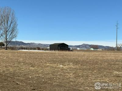2153 KIELAR LN, Loveland, CO 80538 - Photo 1