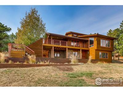 8473 W FORK RD, Boulder, CO 80302 - Photo 1