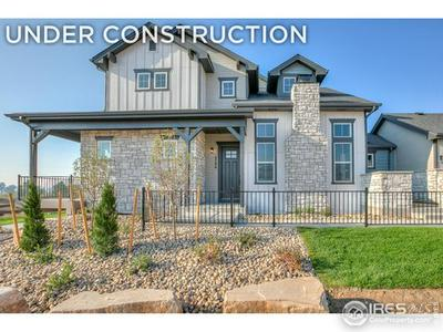 4268 ARDGLASS LN, Timnath, CO 80547 - Photo 1