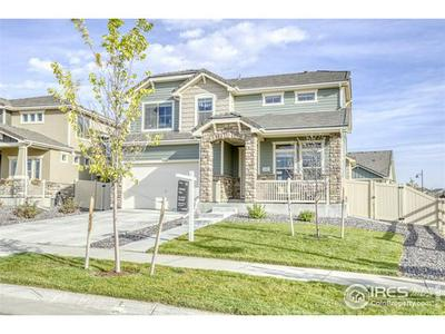 450 HIGHLANDS CIR, Erie, CO 80516 - Photo 1