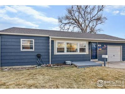 339 VALLEY DR, Sterling, CO 80751 - Photo 1