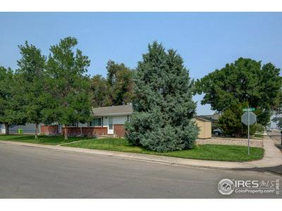 115 CAMPBELL ST, Kersey, CO 80644 - Photo 2