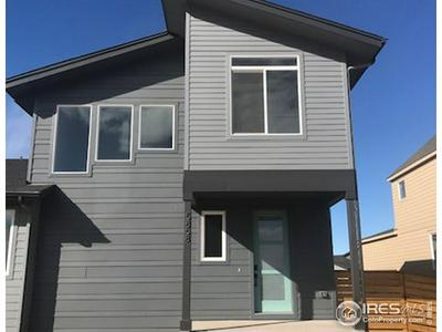 5858 RENDEZVOUS PKWY, Timnath, CO 80547 - Photo 1