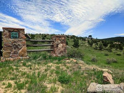5250 RIDGE RD, Nederland, CO 80466 - Photo 2