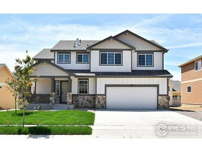 1935 GOLDEN HORIZON DR, Windsor, CO 80550 - Photo 1