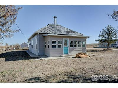 24534 COUNTY ROAD 36, Hillrose, CO 80733 - Photo 1