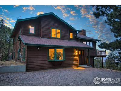 601 BROOK RD, Boulder, CO 80302 - Photo 1