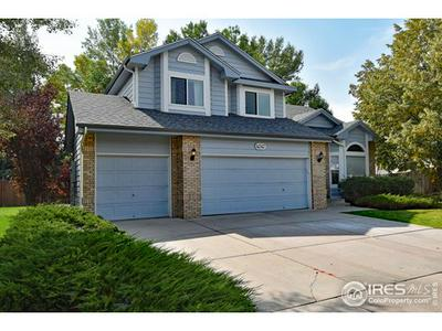 4247 BREAKWATER CT, Fort Collins, CO 80525 - Photo 2
