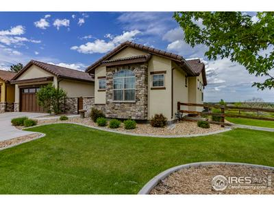 5108 DAYLIGHT CT, Fort Collins, CO 80528 - Photo 1